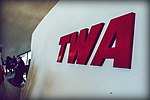 TWA terminal signage.jpg