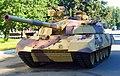 T 55 agm.jpg