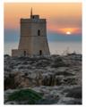 Ta' Lippija Tower, Mġarr.png