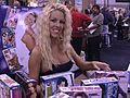 Tabitha Stevens 2000.jpg