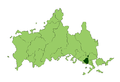 Tabuse in Yamaguchi Prefecture.png