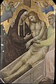 Taddeo Gaddi - The Lamentation over the Dead Christ - 1871.8 - Yale University Art Gallery.jpg