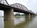 Taedong-Brücke.jpg