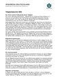 Taetigkeitsbericht 2005.pdf