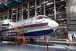 Taganrog Beriev Aircraft Company Beriev Be-200 IMG 1897 1725.jpg