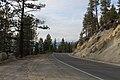 Tahoe Lake - panoramio (20).jpg