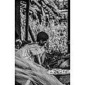 Tailleuse de manioc.jpg