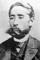 Taisuke Itagaki 2.jpg