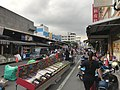 Taitung Tourism Night Market03.jpg