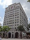 Taiwan Life Financial Building 20131001.jpg