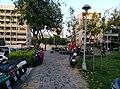 Taiyuan Park Taichung.jpg