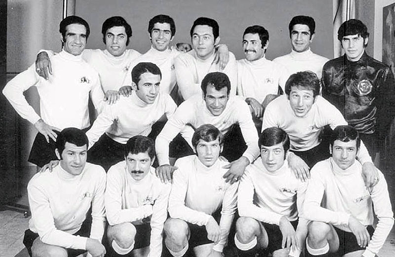 File:Taj Football Team.jpg