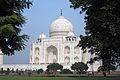 Taj Mahal (泰姬陵) (2133143863).jpg