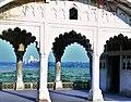 Taj Mahal (65609673).jpeg