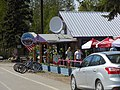 Talkeetna, AK 99676, USA - panoramio (8).jpg