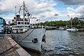 Tall Ships Race Ships - Turku - Finland-15 (36305430995).jpg