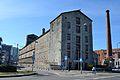 Tallinn, Rotermanni tehase elevaatorihoone fassaadid, 1904-1930 (2).jpg