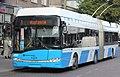 Tallinn trolejbus 450 (cropped).jpg
