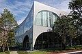 Tama Art University Library.JPG
