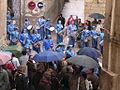 Tambores de Semana Santa en Alcañiz - 6.jpg