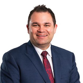 Tangi Utikere New Zealand politician