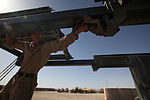 Tango Battery provides artillery support for coalition forces in southwestern Afghanistan 140609-M-JD595-0517.jpg