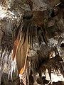 "Tantanoola Cave ""Shawl"".jpg"