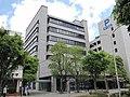 Tanyo Shinkin Bank.JPG