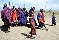 Tanzania1 155 - Flickr - gailhampshire.jpg