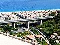 Taormina-Messina-Sicilia-Italy-Castielli CC0 HQ - panoramio (16).jpg