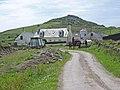 Tarbert, Isle of Gigha - geograph.org.uk - 485583.jpg