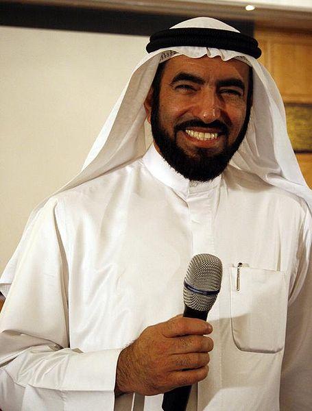 File:Tareq Al-Suwaidan.jpg