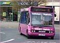 Target Travel YJ55YHK (5833830377).jpg