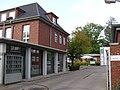Tarpen 40 (Hamburg-Langenhorn).jpg