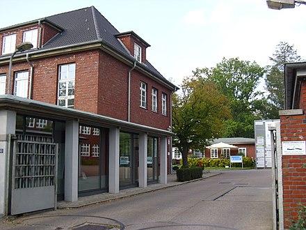kundenzentrum hamburg wellingsbüttel