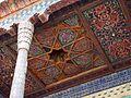 Tash Hauli Palace, Khiva (4934513482).jpg