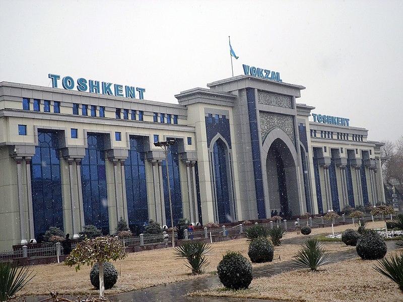 Tashkent Station.JPG