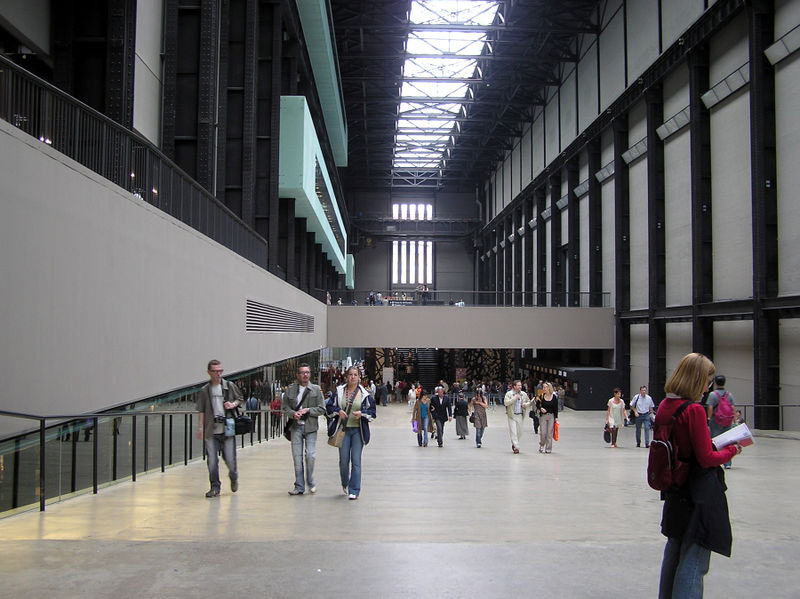 File:Tate.modern.turbine.hall.london.arp.jpg