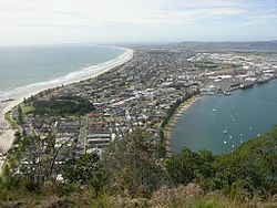 Tauranga And Some Harbour Facilites.jpg