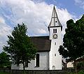 Tautenhofen Silvesterkapelle 1.jpg