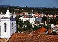 Tavira (Portugal) (22084251454).jpg