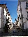 Tavira (Portugal) (33002200050).jpg