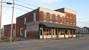 Taylor Feed and Masonic Lodge from north.jpg