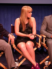 Taylor Spreitler at Paley Center.jpg