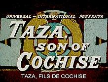 Description de l'image Taza, Son of Cochise 1.jpg.