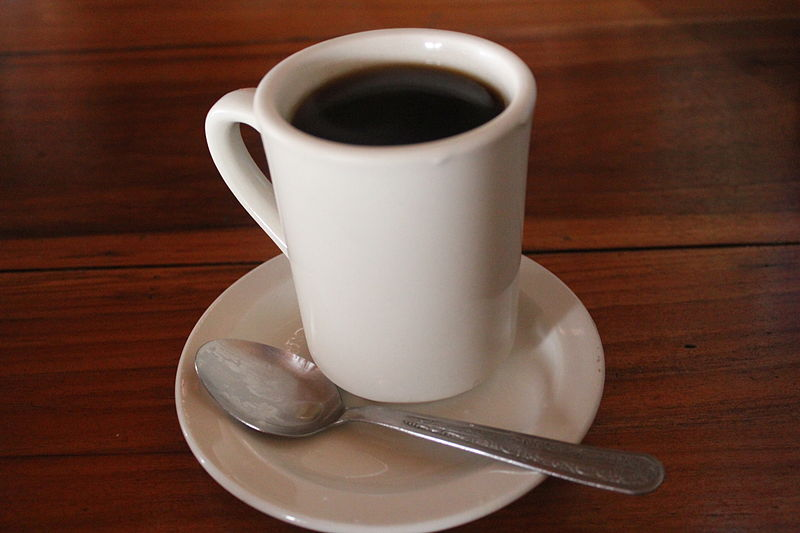 Archivo:Taza de Café - Costa Rica.JPG