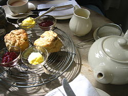 Tea and scones 2.jpg