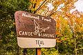 Teal Canoe Landing - Ottawa National Forest, Michigan (29756472060).jpg