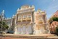 Teatro Heredia in Cartagena (40014356491).jpg