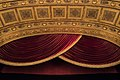 Teatro Massimo, Sipario.jpg
